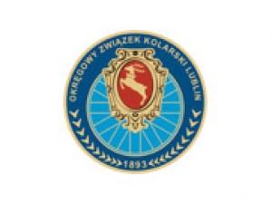 Lul - Lubelski Regionalny Związek Kolarski